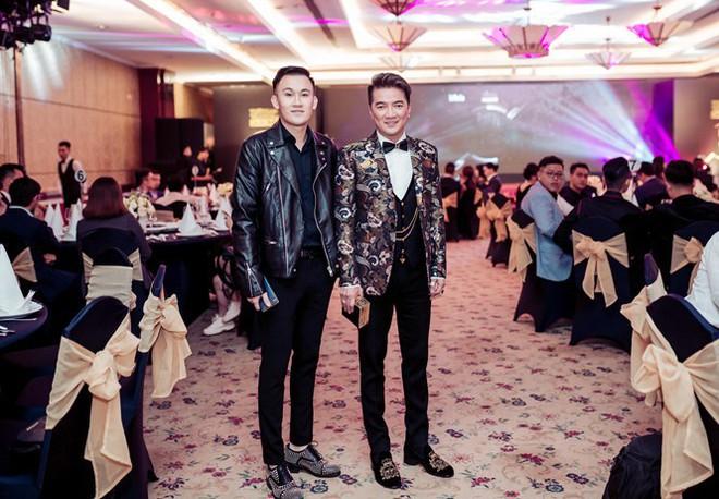 Những hội bạn thân nức tiếng showbiz Việt: Nhóm thân tới nỗi giống hệt nhau, nhóm lại lầy lội cứ xuất hiện là gây cười - Ảnh 11.