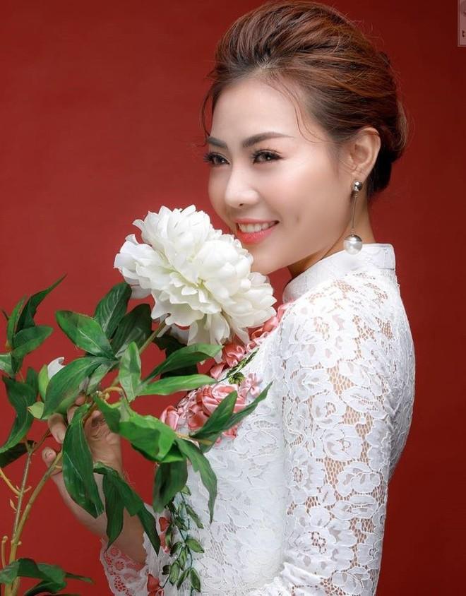 1840thanh-huong-nguoiduatin-15367130069511989148673.jpg