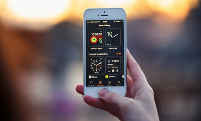 iphone 5s - 5c - thay mat kinh iphone
