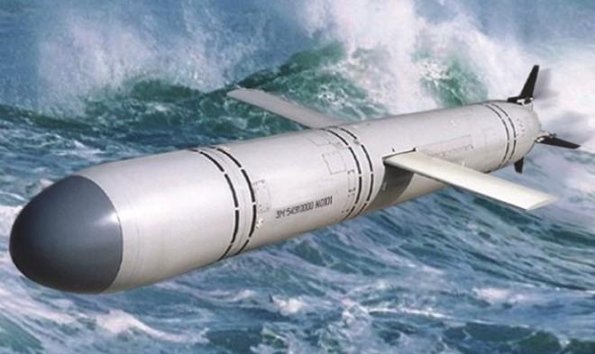 Tại sao tàu ngầm Hố Đen Đại Dương của Nga lại khiến phương Tây khiếp sợ? - Ảnh 2.