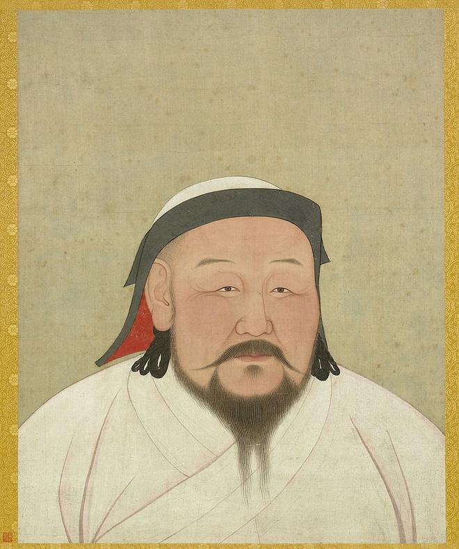 Sau hơn 1000 năm, 'không thành kế' của Gia Cát Lượng được tái hiện bởi vị vua 2 lần thảm bại ở VN - ảnh 1
