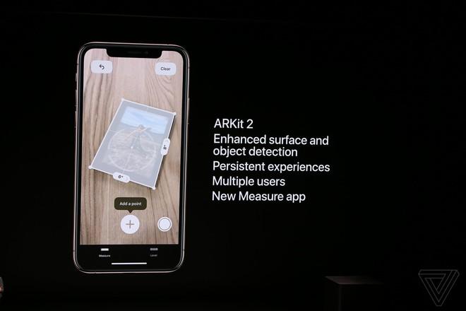 Trọn bộ ảnh và cấu hình iPhone Xs và iPhone Xs Max - siêu phẩm đáng mong đợi nhất 2018 - Ảnh 18.