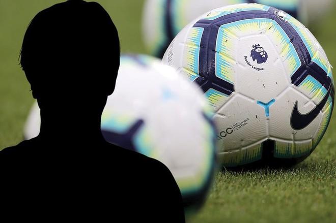 Cầu thủ Ngoại hạng Anh hầu tòa vì cưỡng hiếp thiếu nữ 15 tuổi - Ảnh 1.
