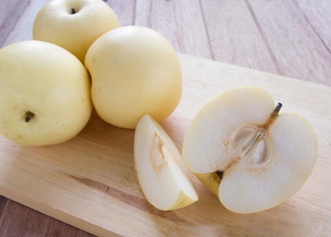 Thuốc bổ không bằng thực phẩm bổ: Cách chăm sóc ngũ tạng tốt nhất giúp bạn sống thọ hơn - Ảnh 6.