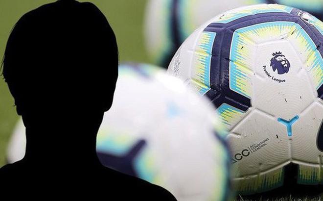 Cầu thủ Ngoại hạng Anh hầu tòa vì cưỡng hiếp thiếu nữ 15 tuổi