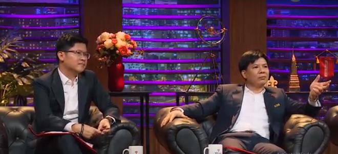 Thương vụ bạc tỷ: Đánh trúng tâm lý của Shark Thủy, start-up nhận nửa triệu đô cho sản phẩm duy nhất tại Việt Nam  - Ảnh 4.