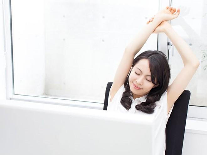10 lợi ích sức khỏe tuyệt vời của chuối xanh - Ảnh 6.