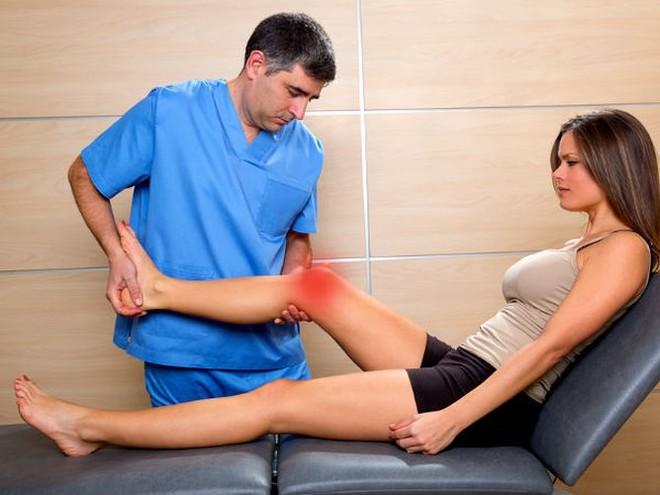 Viêm xương khớp: 7 mẹo để chăm sóc khớp của bạn - Ảnh 8.