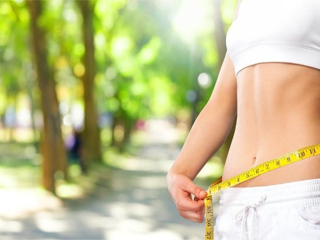 10 lợi ích sức khỏe tuyệt vời của chuối xanh - Ảnh 7.