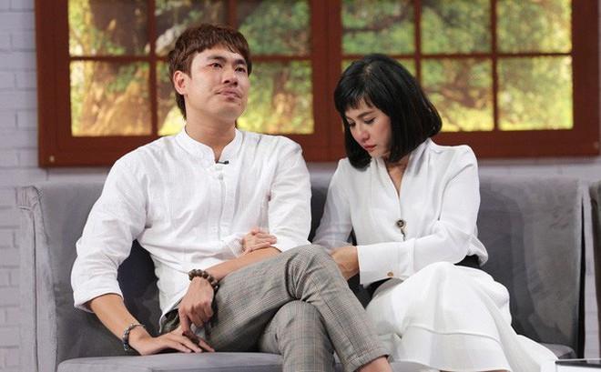 Cát Phượng khoá bình luận trang cá nhân, facebook An Nguy, Kiều Minh Tuấn bị tấn công dữ dội