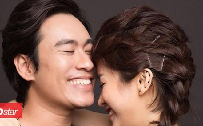 Kiều Minh Tuấn và Cát Phượng: Tình yêu 10 năm có đáng bị đánh đổi bằng một 'sự ám ảnh' về vai diễn?