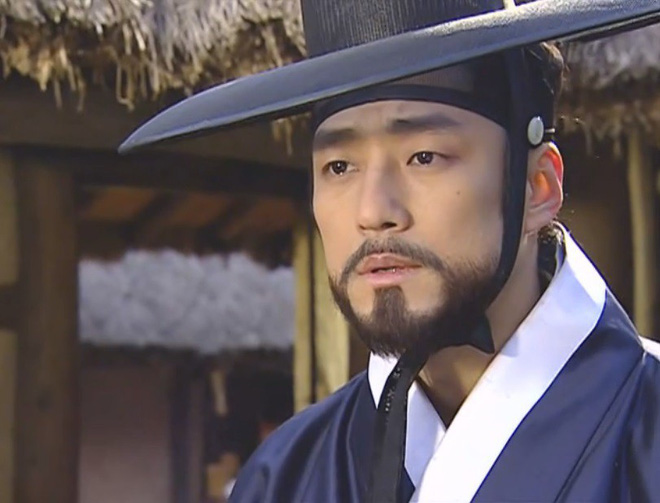 Dàn sao Nàng Dae Jang Geum sau 15 năm: Nữ phụ đổi đời, sao nhí lột xác, Mama Tổng quản ra đi vì ung thư - Ảnh 6.