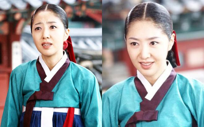 Dàn sao Nàng Dae Jang Geum sau 15 năm: Nữ phụ đổi đời, sao nhí lột xác, Mama Tổng quản ra đi vì ung thư - Ảnh 9.