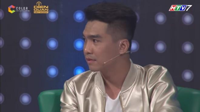 Pew Pew bối rối khi bị Hương Giang đá xoáy vụ hot girl Trâm Anh - Ảnh 6.