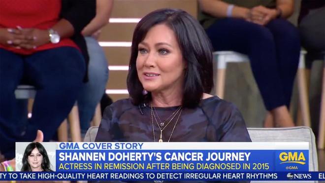 Dàn sao Phép Thuật sau 20 năm: Mỹ nhân biến dạng mặt vì tai nạn và thẩm mỹ, người thì vật lộn vì ung thư - Ảnh 3.