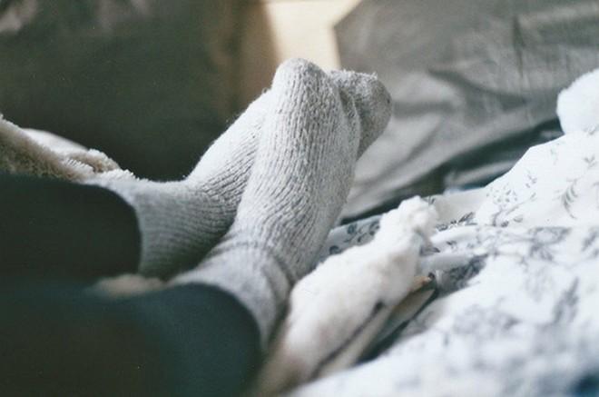 Thận có khỏe thì mệnh mới an: 8 việc bạn cần làm ngay để giữ cho thận không bị suy kiệt - Ảnh 5.