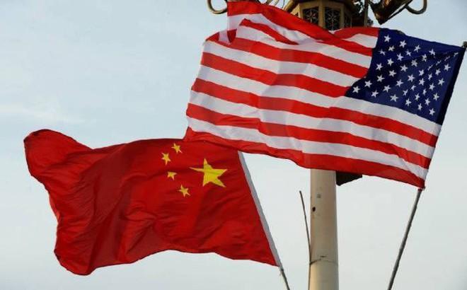 Trung Quốc tuyên bố đang chờ cú phản đòn thương mại đẹp mắt khiến Mỹ đau đớn