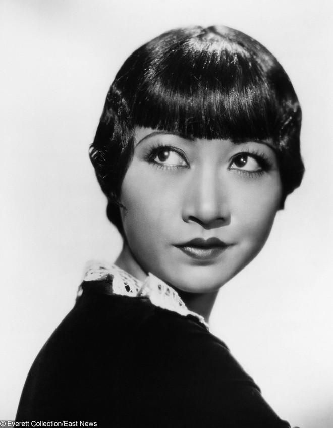 Những người phụ nữ đẹp nhất hơn 100 năm qua - có thể sẽ khiến bạn ngẩn ngơ! (P2) - Ảnh 9.