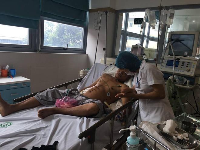Chuyên gia BV Bạch Mai cảnh báo: 3 thủ phạm nguy hiểm gây bệnh chết người trong gang tấc - Ảnh 2.