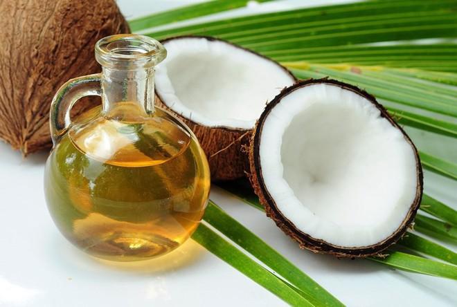 Những thực phẩm chứa rất nhiều chất dinh dưỡng - Ảnh 4.