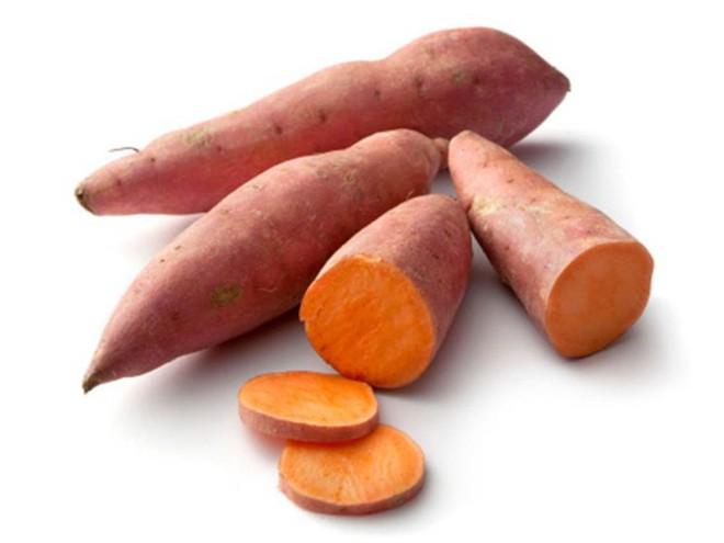 Những thực phẩm chứa rất nhiều chất dinh dưỡng - Ảnh 5.