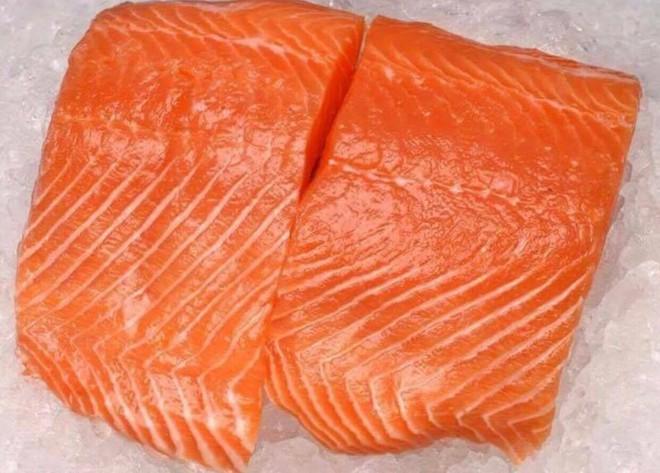 Những thực phẩm chứa rất nhiều chất dinh dưỡng - Ảnh 7.