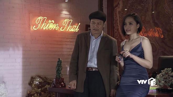 My Sói Quỳnh búp bê: Phim dán mác 18+ nhưng nhiều phụ huynh nói con em họ háo hức chờ đợi - Ảnh 3.