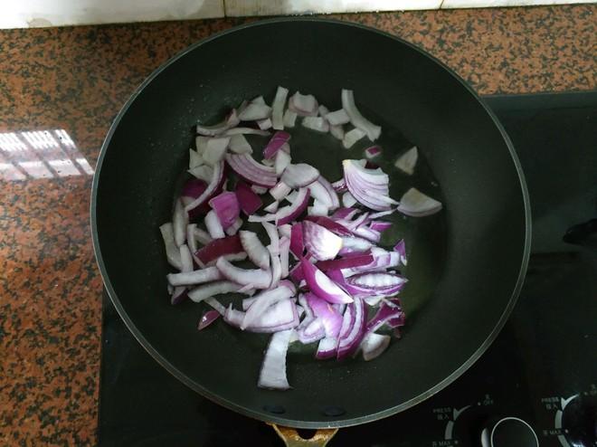 """Món mì tôm """"tầm thường"""" sẽ trở nên ngon """"đẳng cấp"""" sau khi bạn nấu theo cách này - Ảnh 1."""