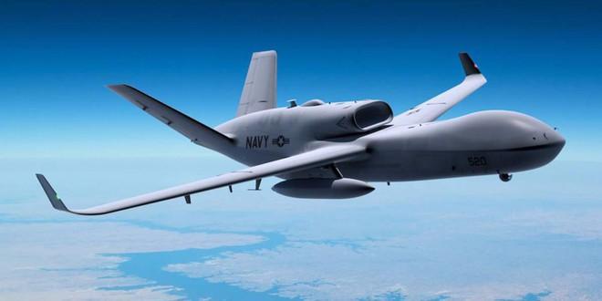 Hậu phương đột ngột thành nguy hiểm: Lo bị đánh úp mất sạch F-35 và F-22, Mỹ ra tay trước - Ảnh 9.