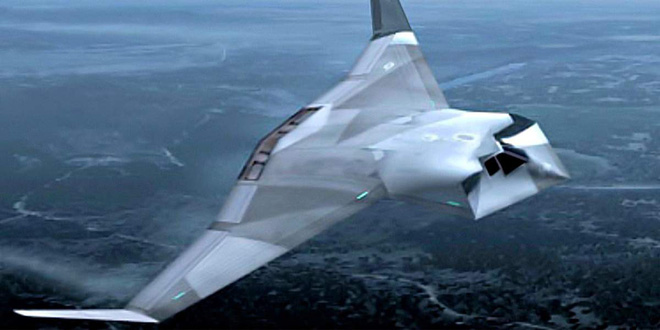 Hậu phương đột ngột thành nguy hiểm: Lo bị đánh úp mất sạch F-35 và F-22, Mỹ ra tay trước - Ảnh 4.