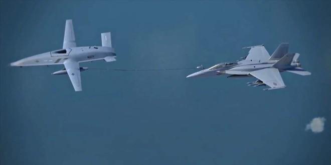 Hậu phương đột ngột thành nguy hiểm: Lo bị đánh úp mất sạch F-35 và F-22, Mỹ ra tay trước - Ảnh 11.