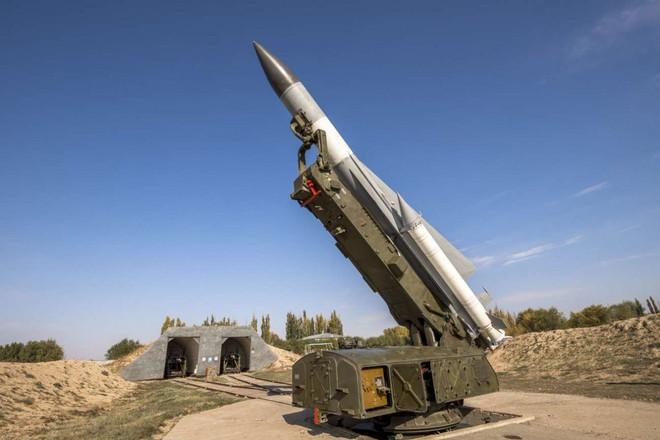 Đại tá tên lửa VN: Bàng hoàng trước sai lầm chết người của PK Syria bắn rơi IL-20 - Nga bị vố đau? - ảnh 1
