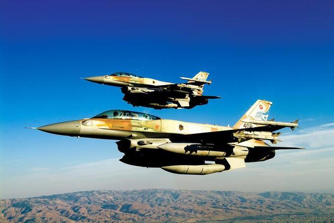 Đại tá tên lửa VN: Bàng hoàng trước sai lầm chết người của PK Syria bắn rơi IL-20 - Nga bị vố đau? - ảnh 3