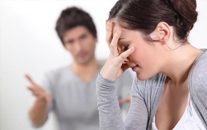Máu không tinh khiết là nguyên nhân chính gây ra những bệnh này - Ảnh 3.