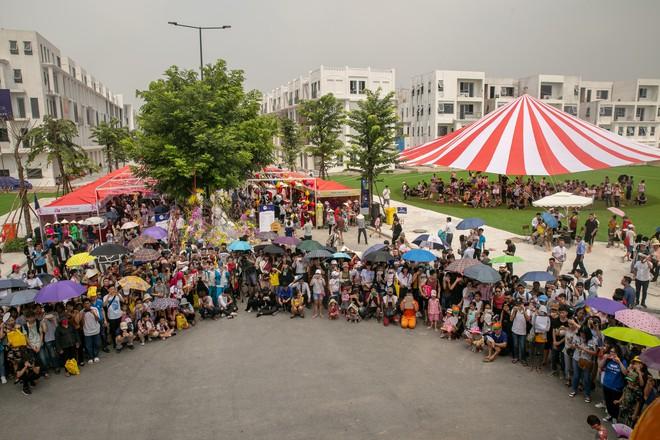 Những hình ảnh của giới trẻ Hà Nội trong ngày cuối tuần