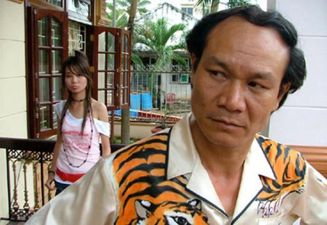 Hóa ra trùm Phan Quân đã bán sim điện thoại cho Tú ông Cấn của phim Quỳnh Búp Bê! - Ảnh 4.
