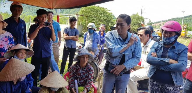 Vụ phóng viên VTC News bị hành hung: Công an Đà Nẵng tiếp tục xác minh nhiều thông tin - Ảnh 1.