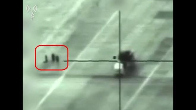 Thảm kịch IL-20: Không, ngàn lần không! Nga đừng chuyển giao tên lửa S-300 cho Syria - ảnh 4