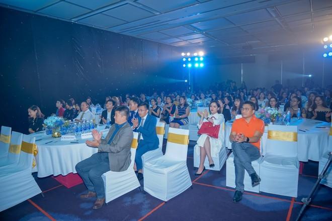 Hội thảo giải đáp về xu hướng hút cấy mỡ an toàn - Ảnh 3.