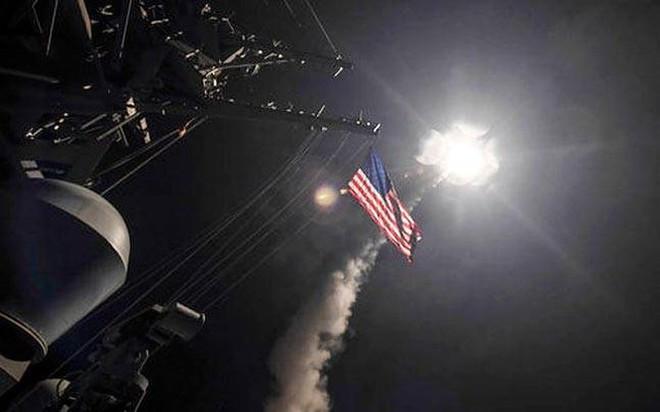 """Thảm kịch IL-20 Nga và """"trò chơi vương quyền"""" tại Syria - ảnh 5"""