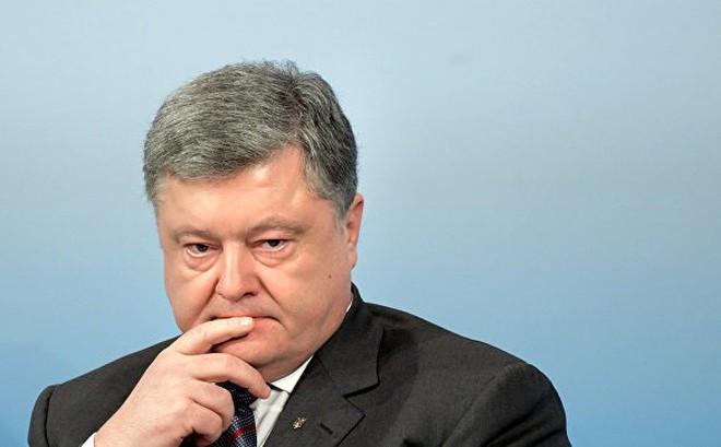 Tổng thống Ukraine vào nhầm phòng họp của phái đoàn Nga, chạm trán Ngoại trưởng Lavrov