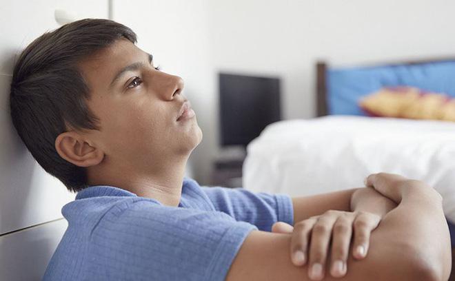 BS khuyến cáo 5 sai lầm khi chăm sóc thận khiến bệnh ngày càng nặng: Bạn có mắc lỗi không? - Ảnh 5.