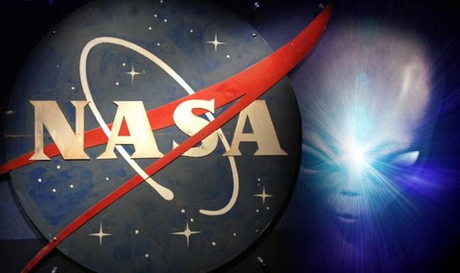 Hai nước cờ đột phá của NASA: Thế giới hãy chuẩn bị nín thở chứng kiến - Ảnh 4.