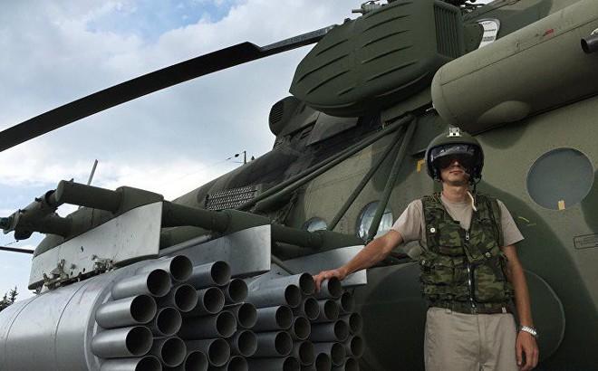 Pakistan – Người bạn mới tốt nhất của Nga: Nước cờ táo bạo của Moscow