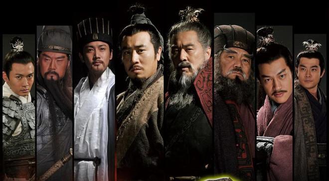 Nếu 3 nhân vật này không mất sớm, thời Tam Quốc có thể sẽ không kéo dài tới gần 1 thế kỷ - Ảnh 1.