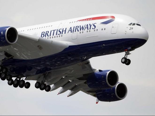 Cười bò với những lý do kì quặc khiến các chuyến bay buộc phải quay đầu - Ảnh 1.