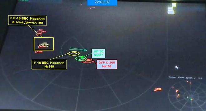 Bằng tên lửa S-300, Nga đột ngột chơi rắn với Israel: Tay chơi bản lĩnh, khôn ngoan! - Ảnh 3.