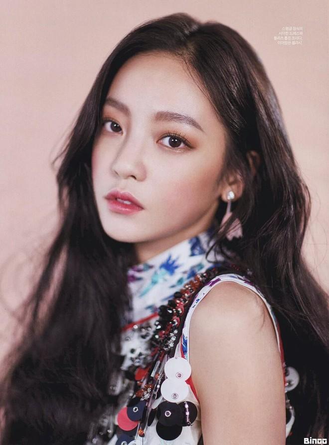 Đằng sau những tin đồn oái oăm nhất Kbiz: Song Hye Kyo làm gái bao, Son Ye Jin yêu đồng tính tay ba? - Ảnh 5.