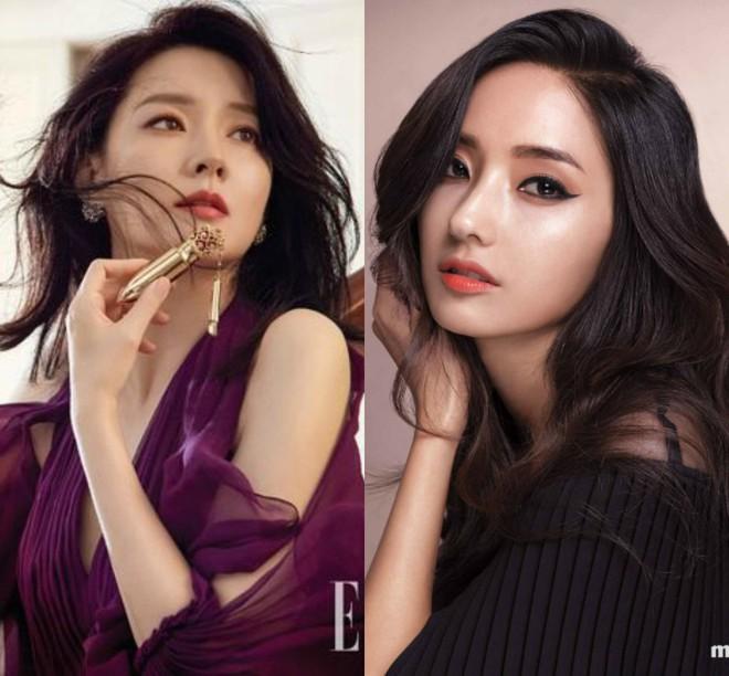 Đằng sau những tin đồn oái oăm nhất Kbiz: Song Hye Kyo làm gái bao, Son Ye Jin yêu đồng tính tay ba? - Ảnh 7.