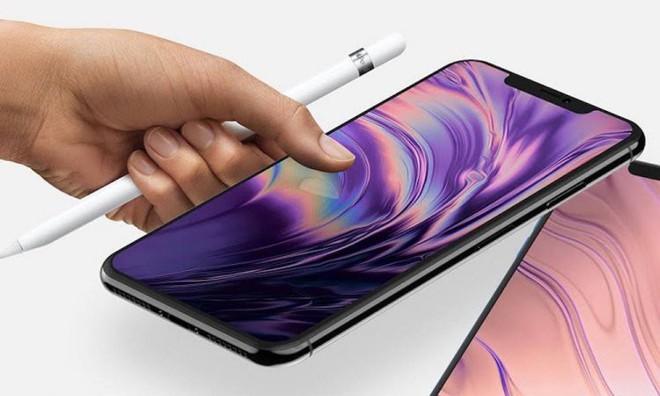 Tất cả những gì bạn cần biết về iPhone mới sắp sửa ra mắt của Apple - Ảnh 14.
